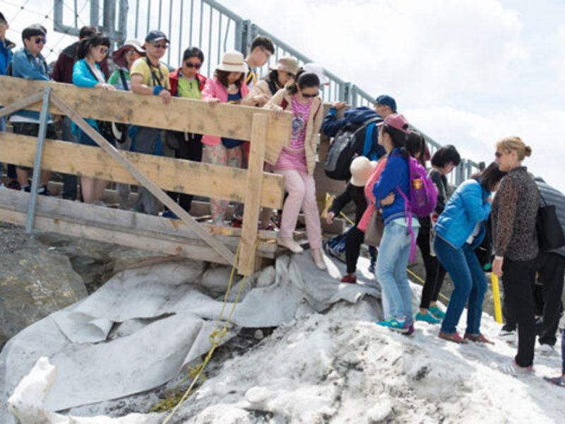 Alpen-Blicke.ch / Hans Peter Jost